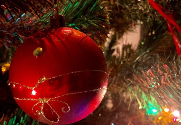 Vianoce, ako ich nepoznáme
