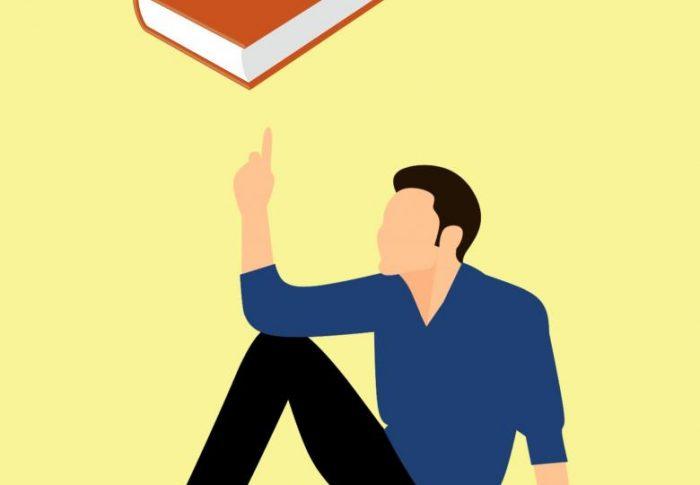 Ako čítať v angličtine